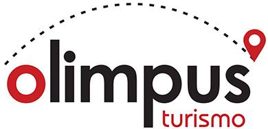 Olimpus Turismo